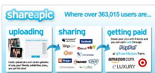 sharepic.net