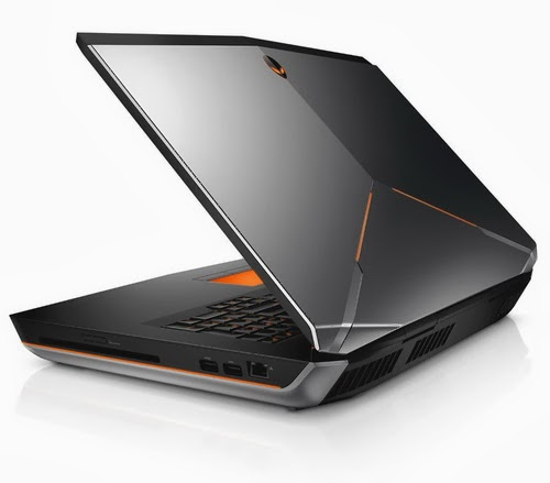 Best Gaming Laptop of the YearBest Gaming Laptop
