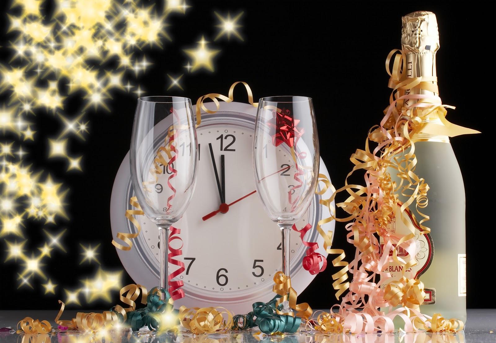 Смотреть звон в новый год с оргией 21 фотография