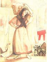 illjustracii-rasskaz-Mumu-Turgeneva-O-G-Jakutovich