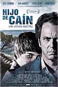 Hijo de Caín (2013) ()