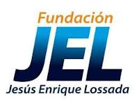 Fundacion JEL