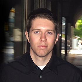 Garrett Camp, cofounder @Uber Technologies