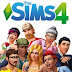 The Sims 4 Deluxe Edition Repack PC Game