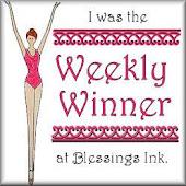 im a winner