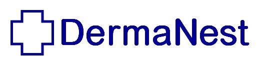 DermaNest