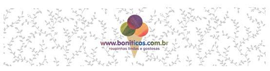 Boniticos