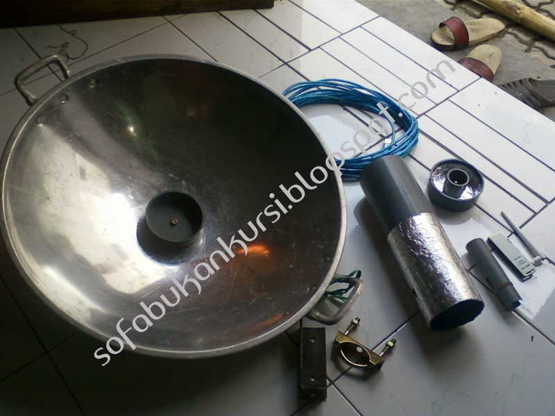 Blog-agan-Shofa: Cara Membuat Antena Wajanbolic [Penangkap