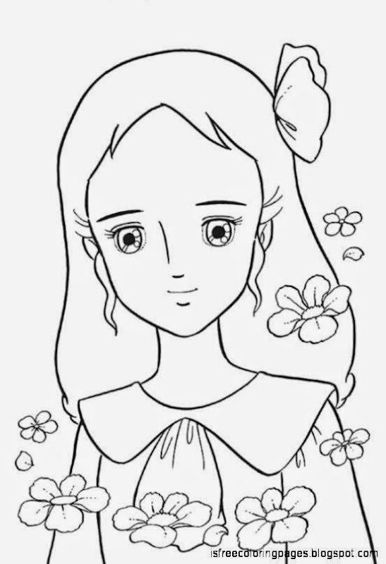 Princess sarah coloring pages free coloring pages for 999 coloring pages