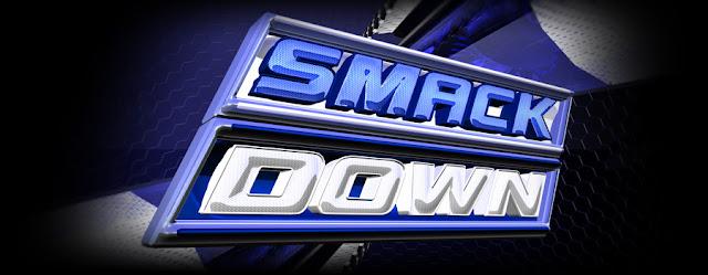Ver repeticion de smackdown en español latino aqui 12 de abril de