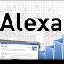 20 cách giúp tăng Alexa Rank