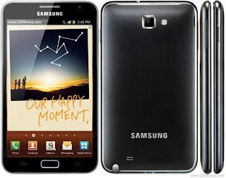 harga-samsung-galaxy-note-n7000