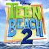Disney Channel Brasil divulga primeiro Teaser de 'Teen Beach 2'