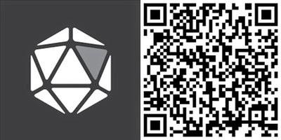 tetra lockscreen download for windows phone