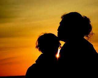Kumpulan Cerpen Untuk Ibu