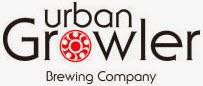 http://www.urbangrowlerbrewing.com/