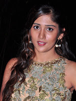 Chandini Chowdary photos at Ketugadu trailer-cover-photo