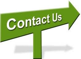 Contact 9P