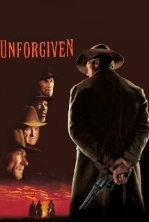 Free Watch Unforgiven (1992) Stream Movie Online
