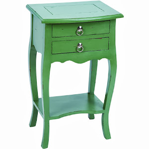 Cute side table $67.95