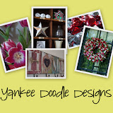 Yankee Doodle Designs