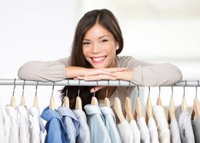 negocios rentables de moda