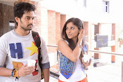 Chakkiligintha movie photos gallery-thumbnail-4