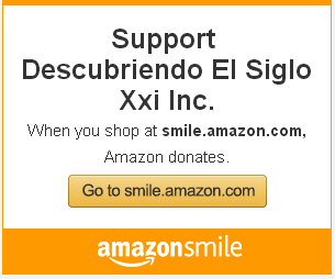 Amazon just follow this link