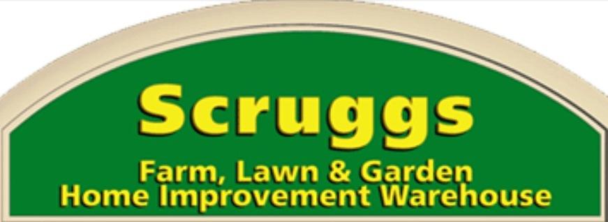 Scrugg 39 S Farm Lawn And Garden