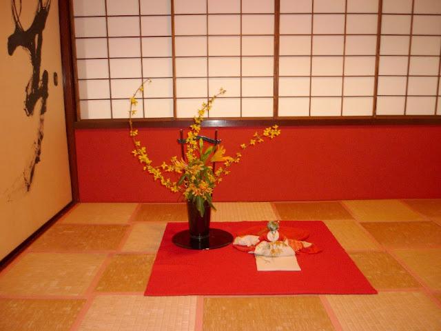quartiere delle geisha kanazawa