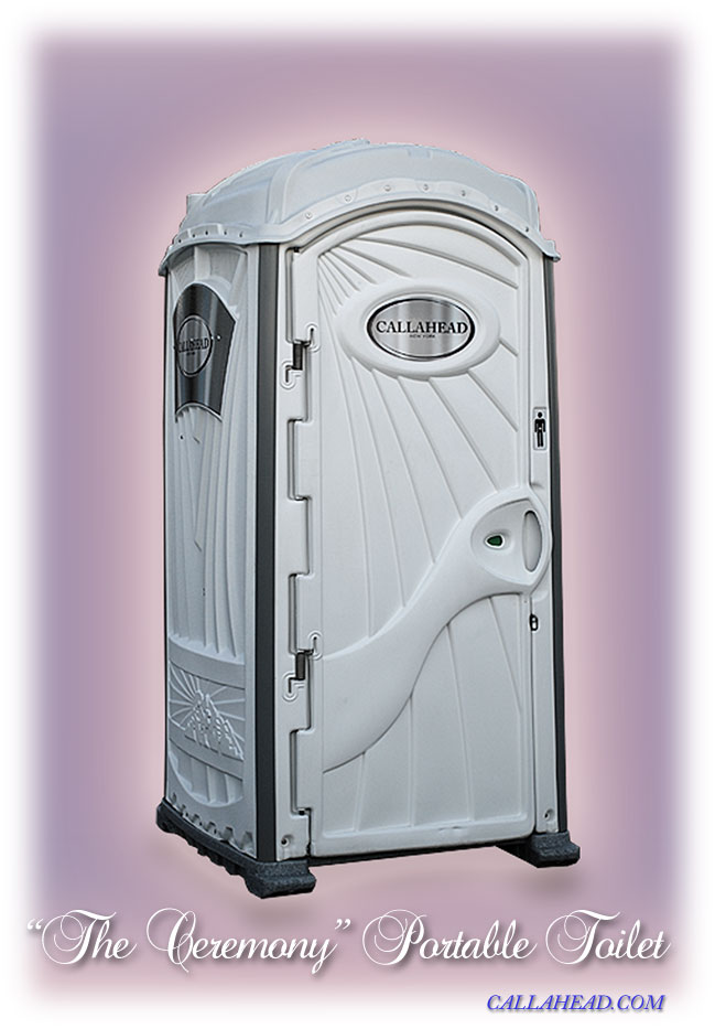 portable toilets new york ny westchester long island nassau
