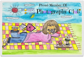 Join us @ BB Photography Club