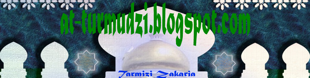 at-turmudzi.blogspot.com