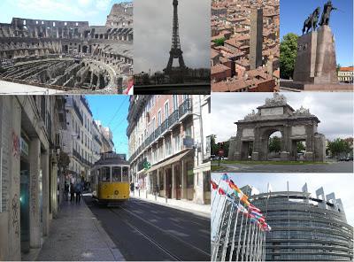Collage Ciudadano Morante