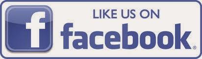 Facebok fan page