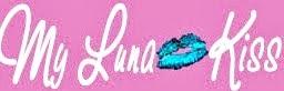 MyLunaKiss.com Blog