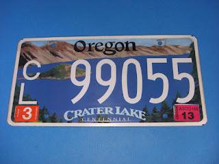 http://bargaincart.ecrater.com/p/17844195/oregon-crater-lake-national-park