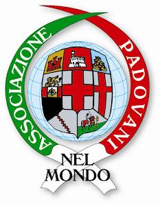Associazione Padovani nel Mondo - Italia