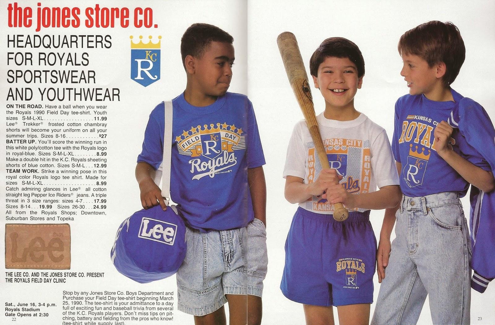 http://3.bp.blogspot.com/-oaQiDrU_Lis/U9fHR0QQvkI/AAAAAAAANHs/qXFlVcdpKCM/s1600/1990-royals-jones-store-ad.jpg