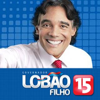 Governador Lobão Filho 15