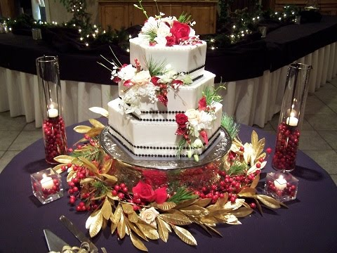 <b>Wedding cakes</b> hd <b>images</b> Expensive <b>wedding</b> celebration blog 1600 ...