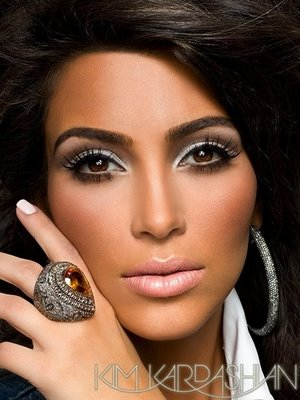 Hot Photos Kim Kardashian
