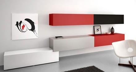 ArtDue Arquitetura E Design AFINAL O QUE DESIGN