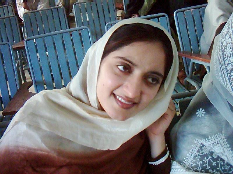 Pashton privet girls photos pashton cut girls beauty for Home wallpaper karachi