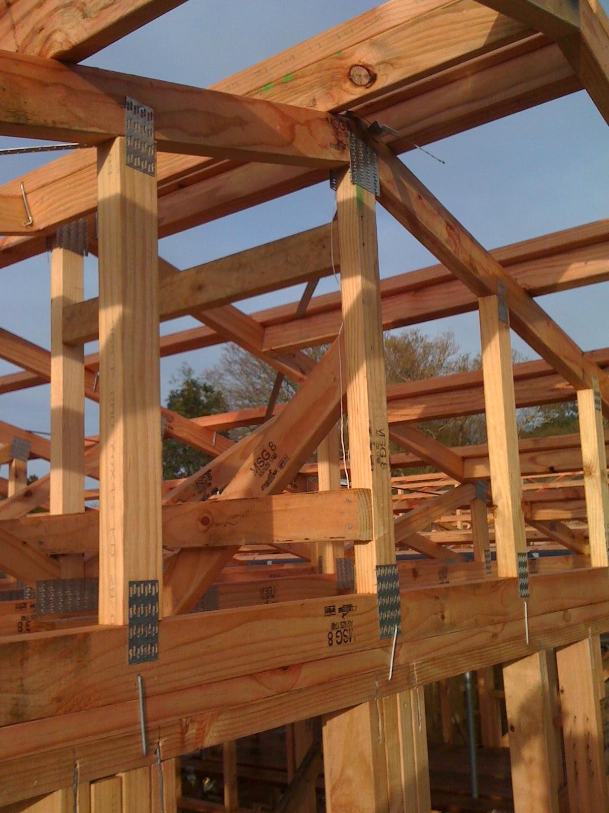Robert Teh Week 14 Unitec Carpentry 22 24 June 2011