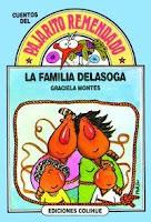 LA FAMILIA DELASOGA-MONTES