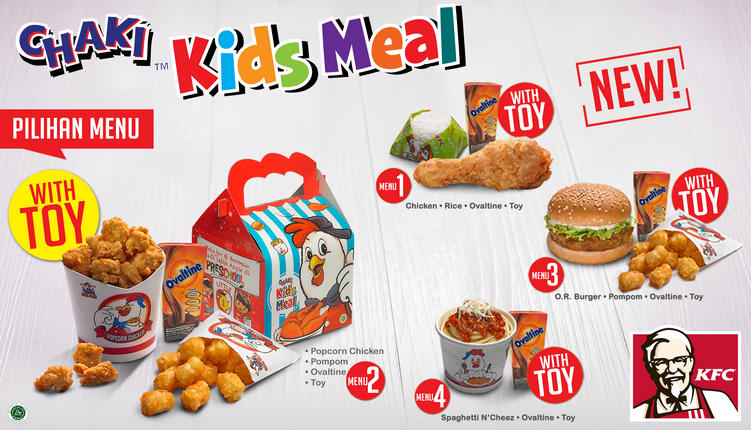 Kfc Toy Food : Kfc kids meal toys quotes