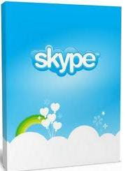 Skype 6.1.0.129 Software Download Full