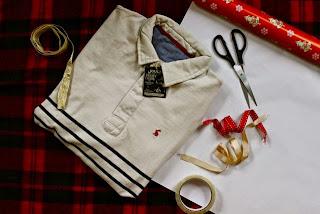 http://www.lottieskitchen.co.uk/search/label/Gift%20guide