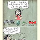 http://siestasvespertinas.blogspot.mx/2011/10/dietas-2.html